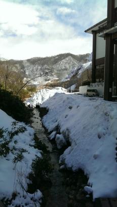 Hike 4