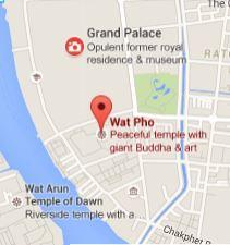 Map wat