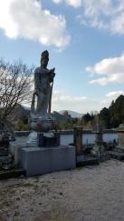 Mondy Buddha2