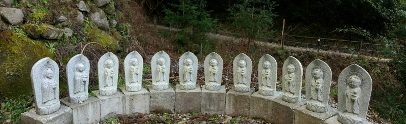 Money buddha 4