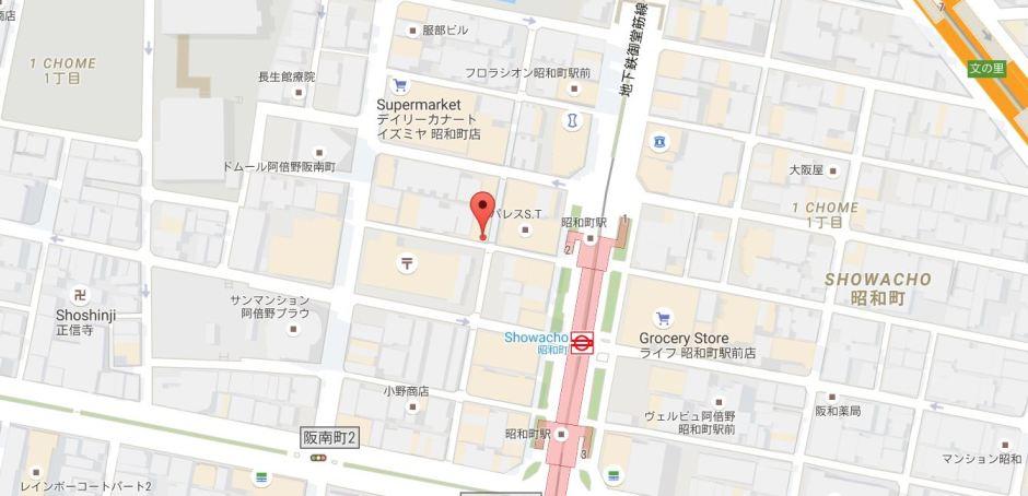 saisai-map