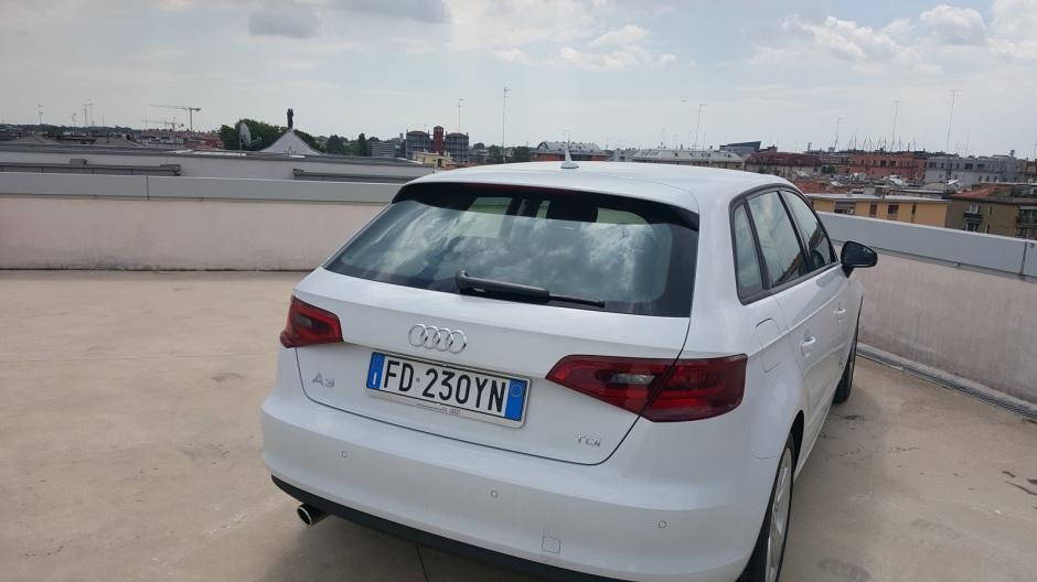 a3-car