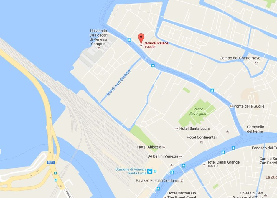 carnival-hotel-view-map