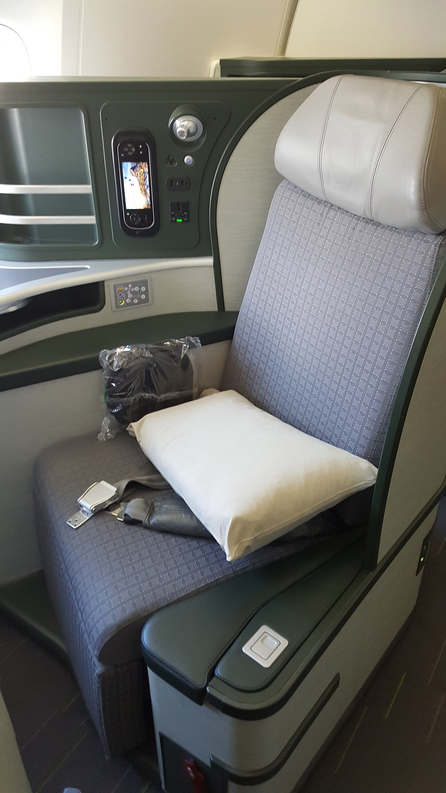 eva-kix-to-tpe-seat