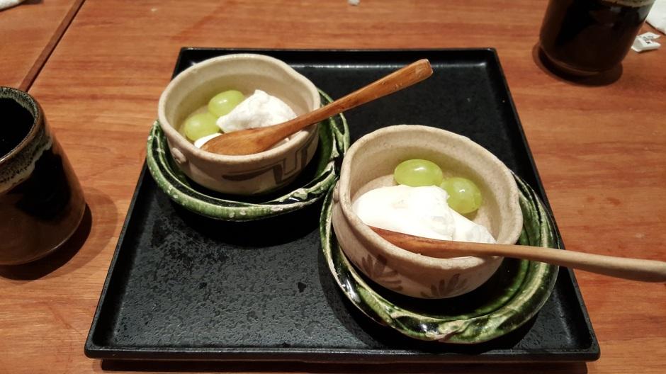 Ginpei - Dessert.jpg