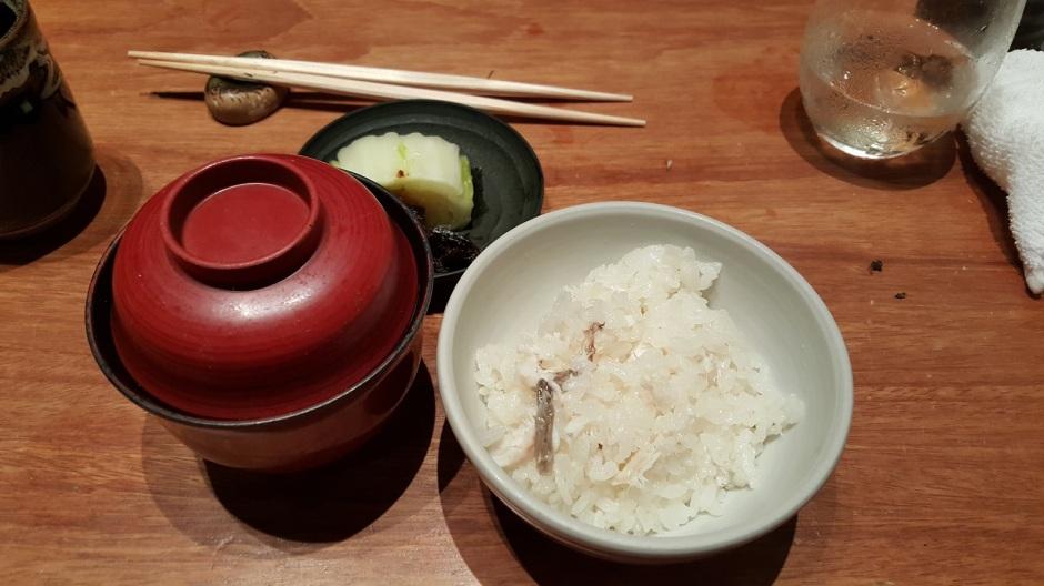 Ginpei - Rice.jpg