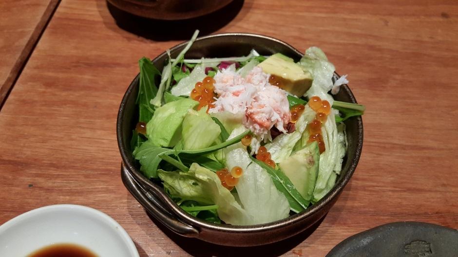 Ginpei - Salad.jpg