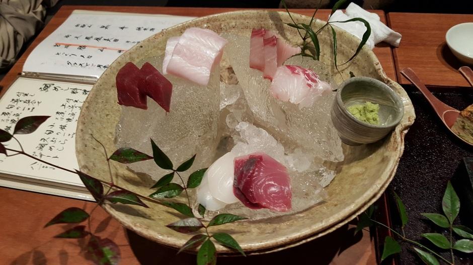Ginpei - Sashimi.jpg
