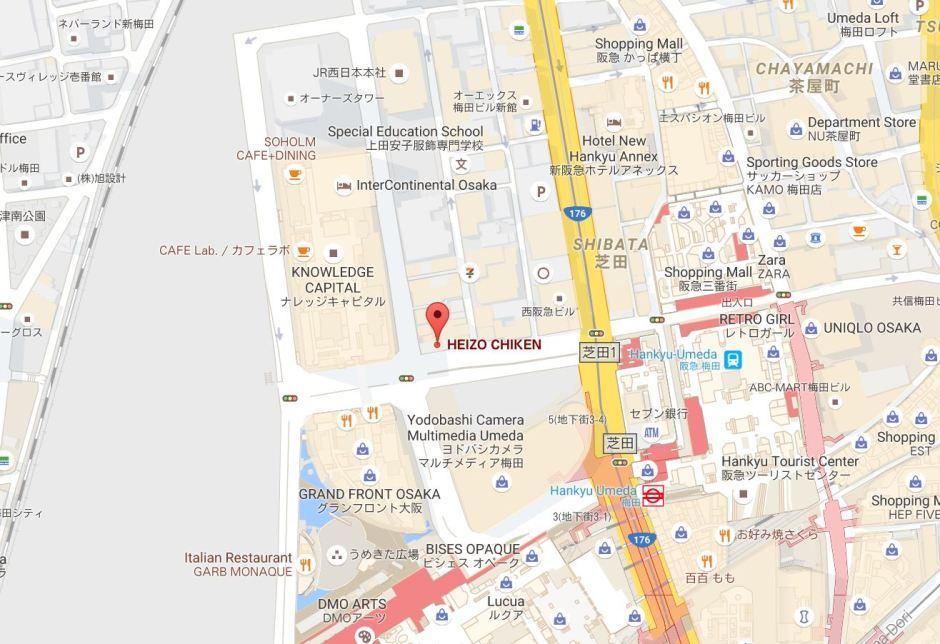 heizo-map