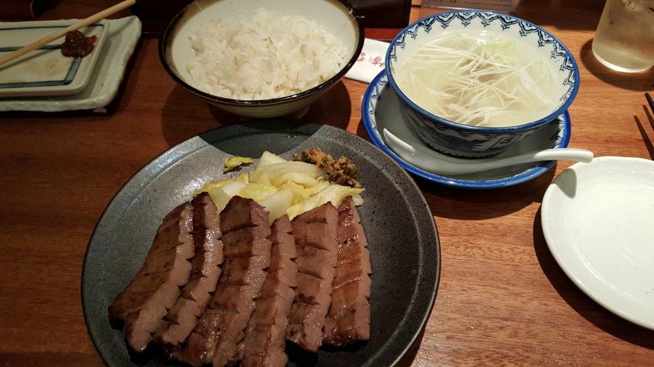 kisuke-beef-tongue-set