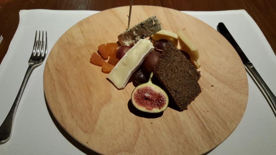 pier-cheese