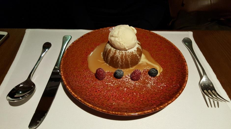 pier-pudding