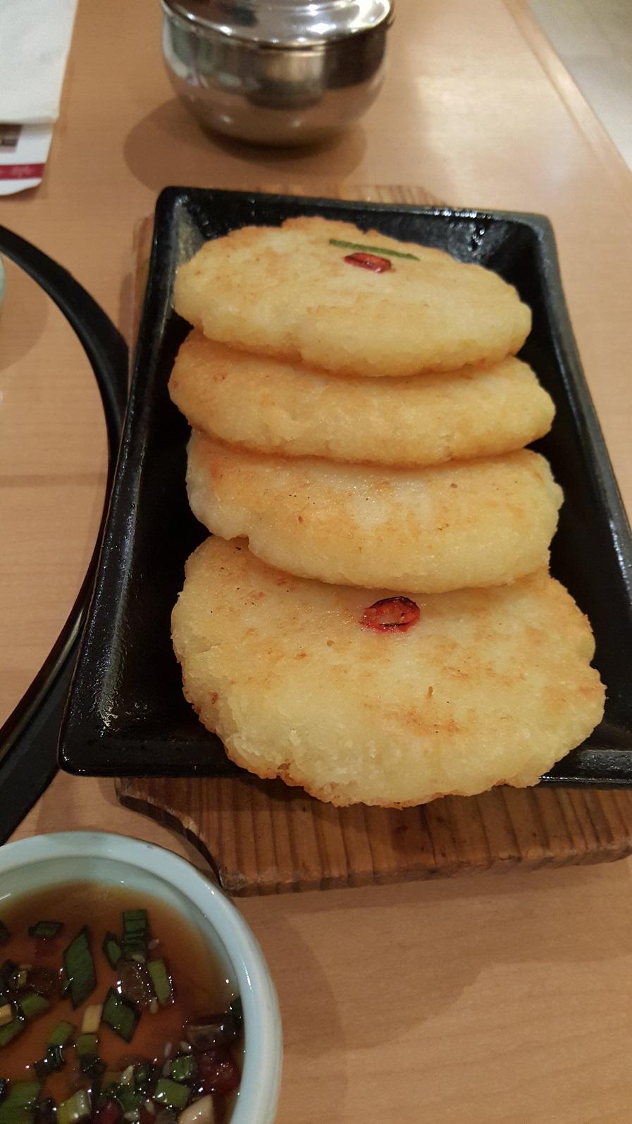Sorabol - Potato Cakes.jpg