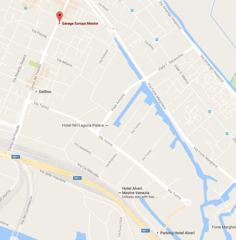 venice-parking-map