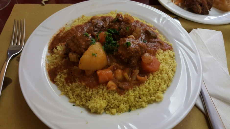 cous-cous-with-meat