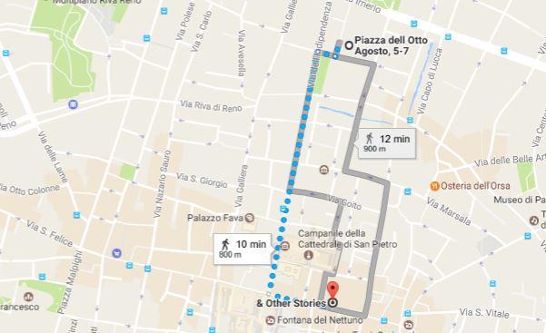 map-parking