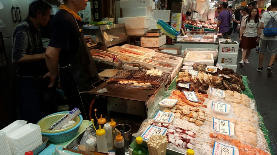 market-fresh-foods
