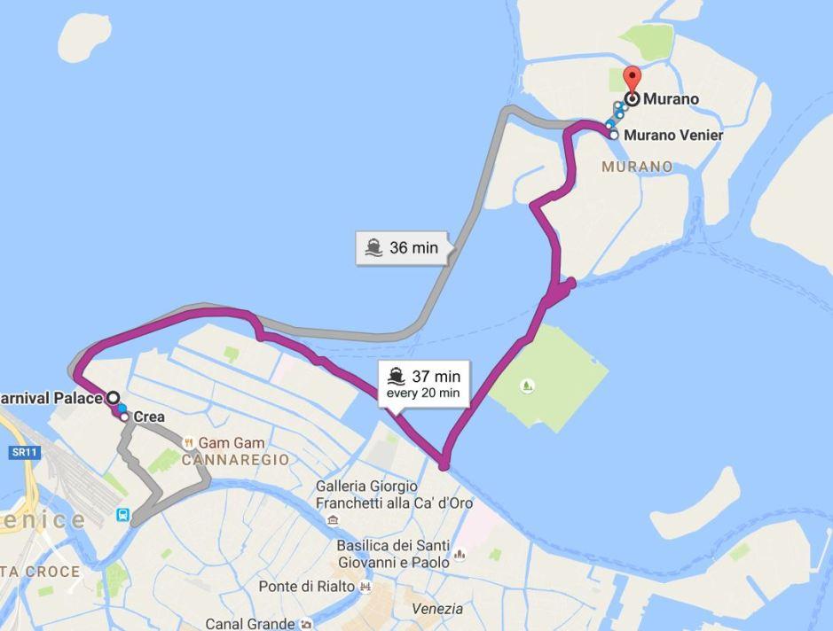 murano-map
