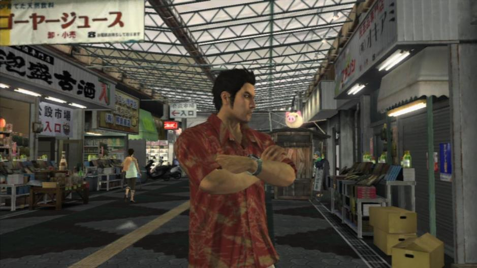 Yakuza_3-PS3Screenshots20147YK3_0002_YK3_Screens-101.tif